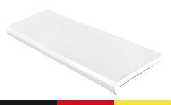 Белый матовый Сатин Standard