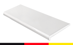 Lucido Bianco Белый глянцевый Premium